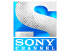 Sony Channel izle