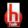 Turk izle butun kanallari canli Kanal 7