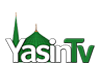 Yasin TV izle
