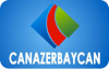 Can Azerbaycan izle