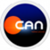 Can TV izle