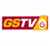 GS Tv izle